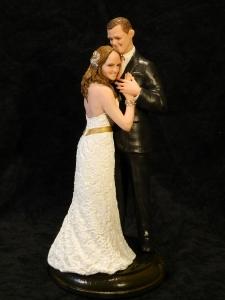 wedding topper 006